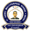 Fr. Agnel Multipurpose School and Jr. College